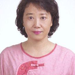 陳美利 講師