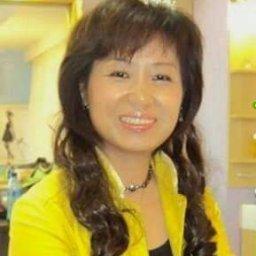 陳翠菊 講師