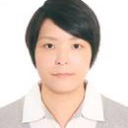 楊涵茹 講師
