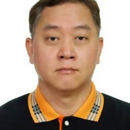 林仲雲 講師