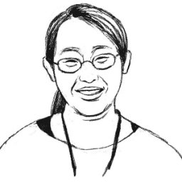 彭桂枝 講師