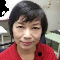 陳金針 講師
