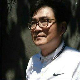 郭聖育 講師