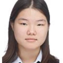 黃湘蓮 講師