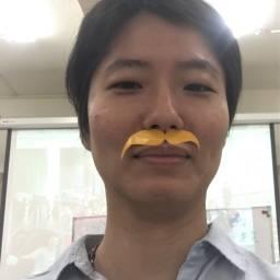 阮惠羚 講師