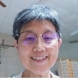 蔣範華 講師