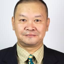 林建宏 講師
