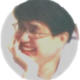 尤瑞彰 講師